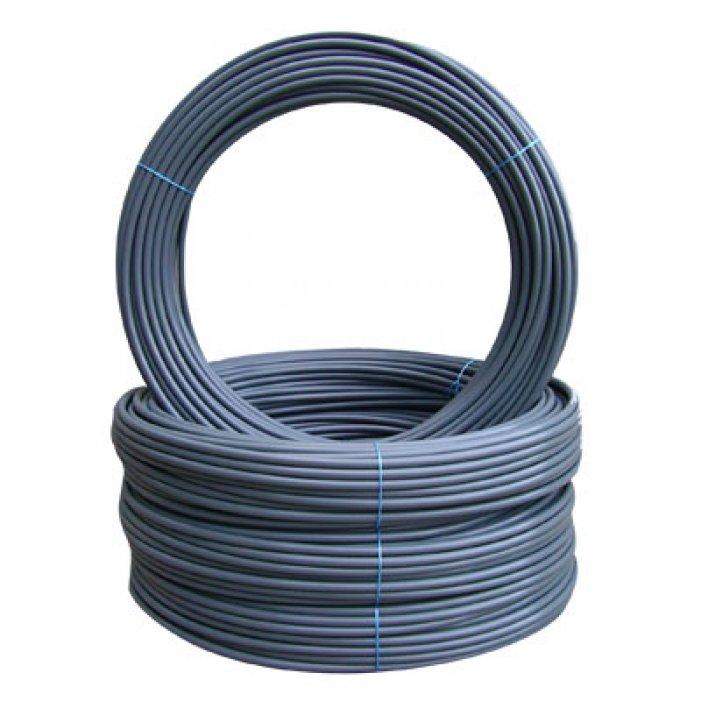 Electrical Installation Materials - Price List - Ehil Plastic ...